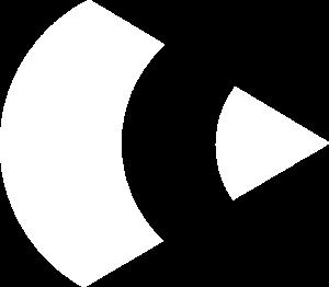 Symbol_vit