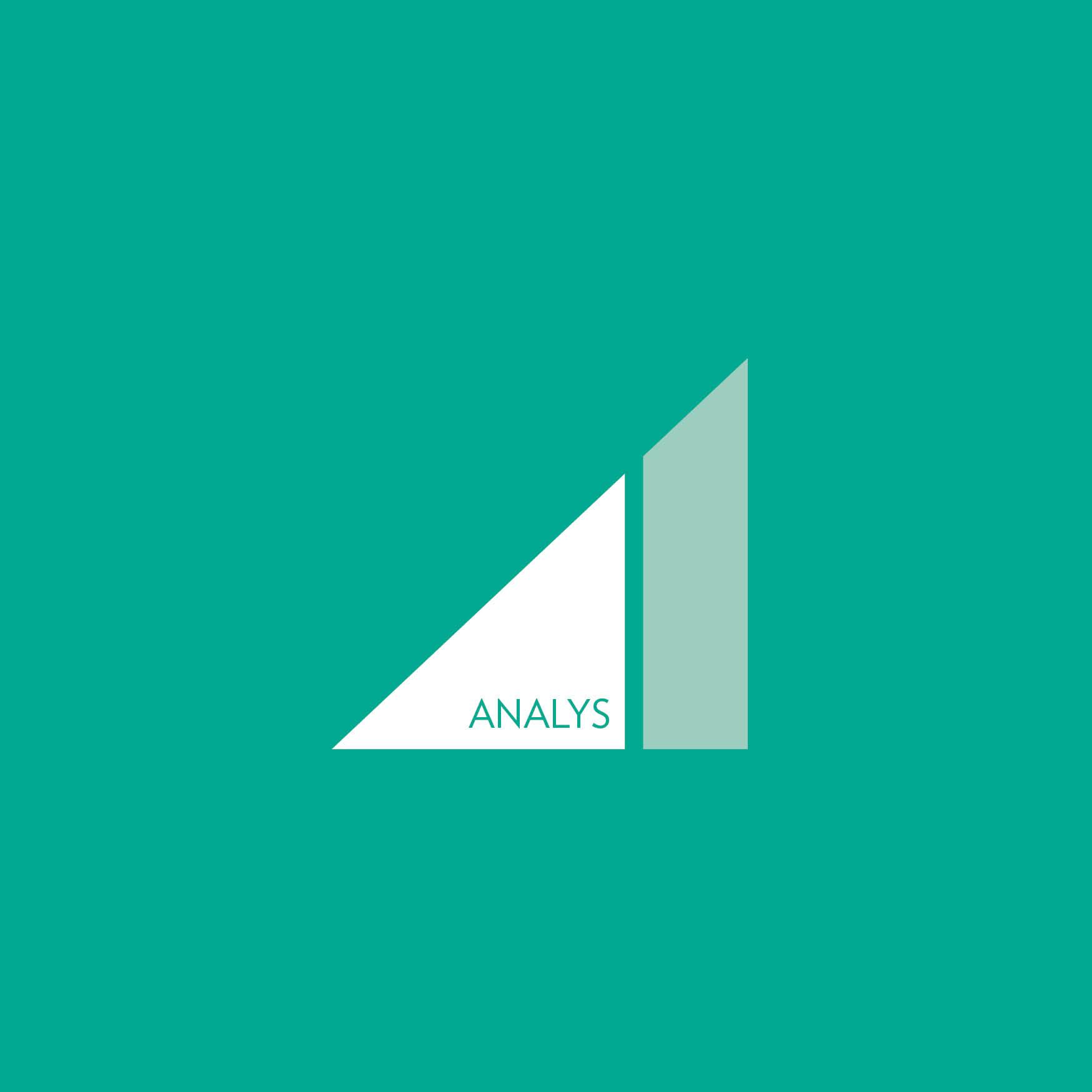 mål_12-insikter-för-en-socialt-hållbar-planering_160620-web