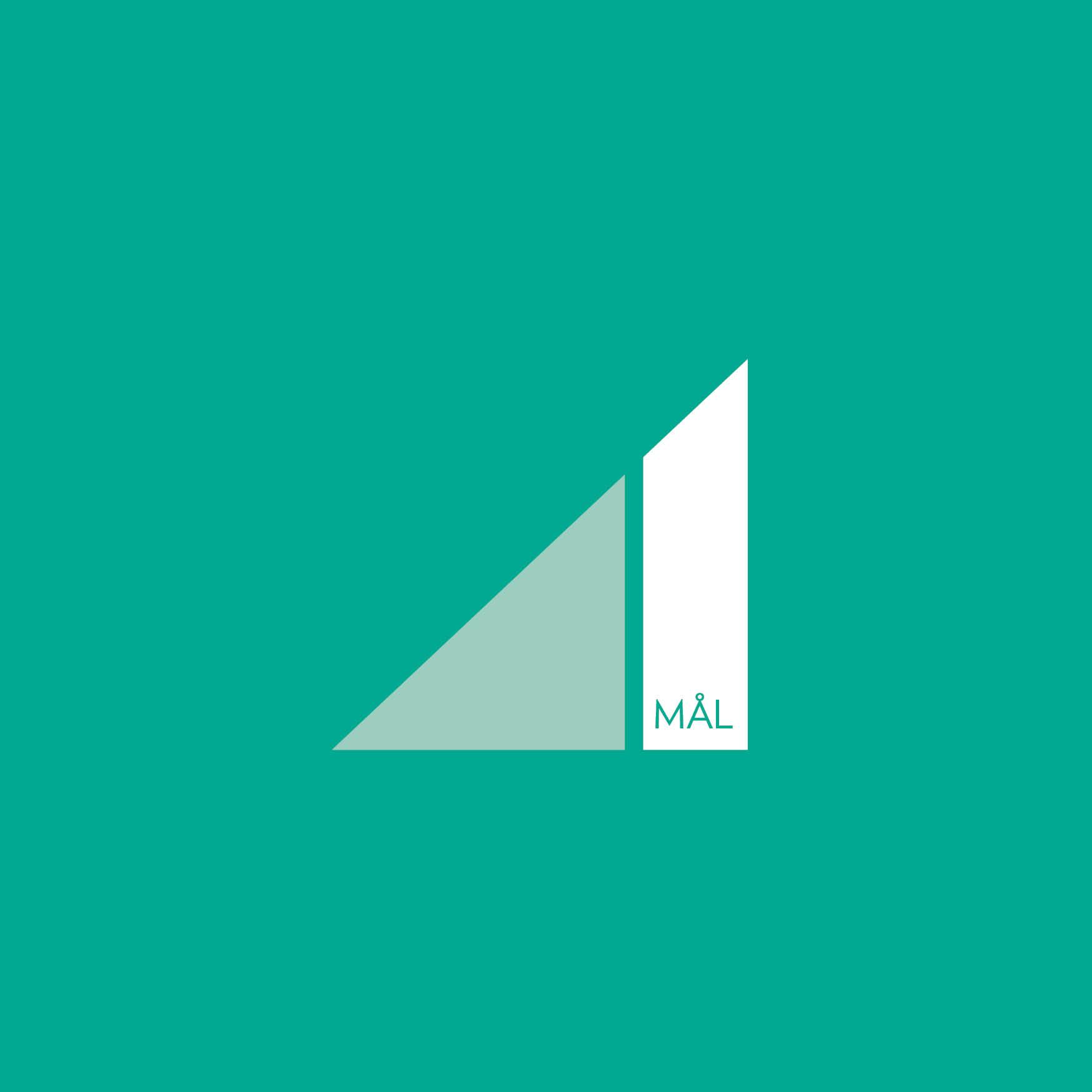 måltriangel_12-insikter-för-en-socialt-hållbar-planering_160620-web