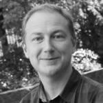 Mats Jarnhammar, SKL International,  Living Cities. Med en bakgrund som samhällsplanerare och kulturgeograf är han intresserad i sambanden mellan staden och människan i stadsutvecklingsprocesser.