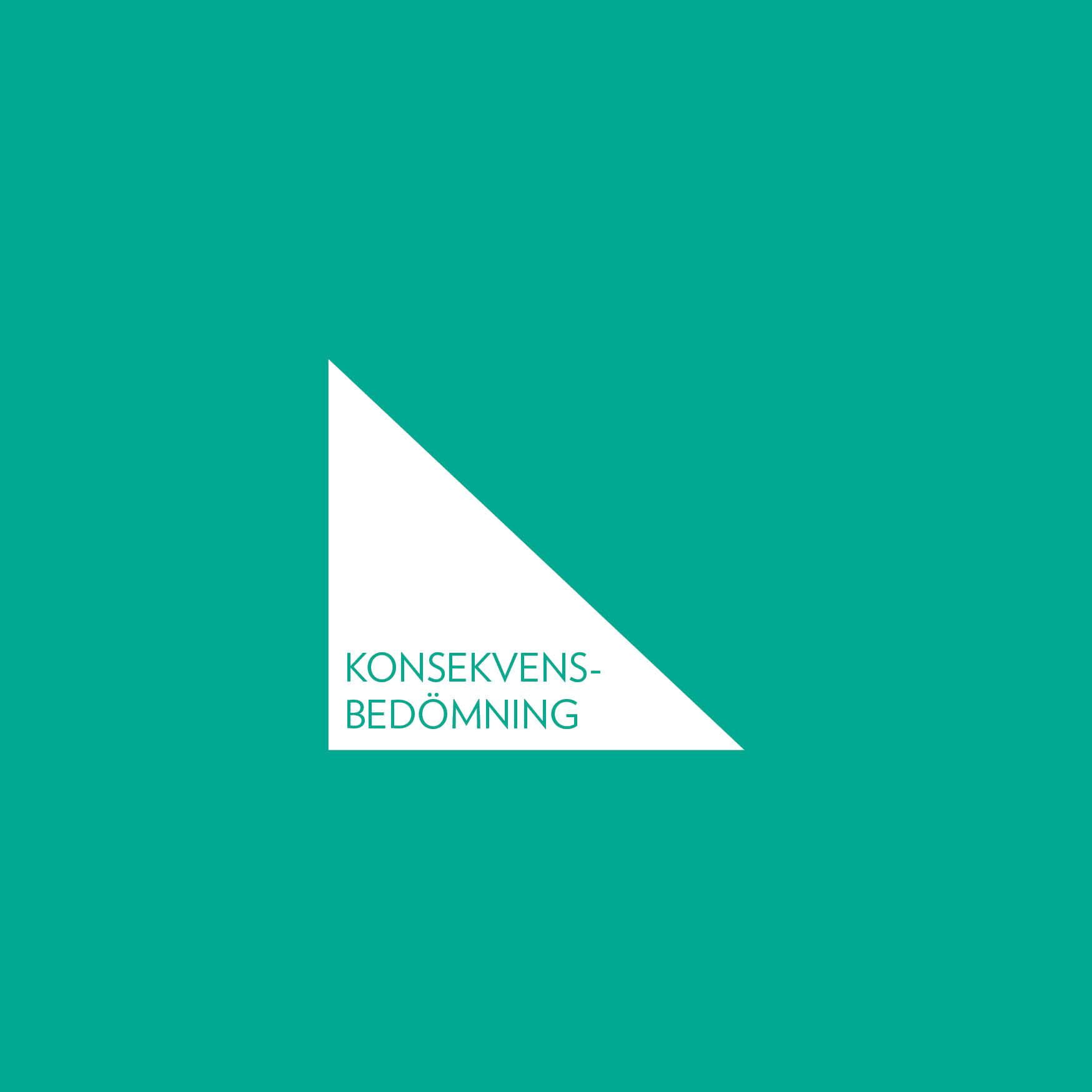 konsekv_12-insikter-för-en-socialt-hållbar-planering_160620-web