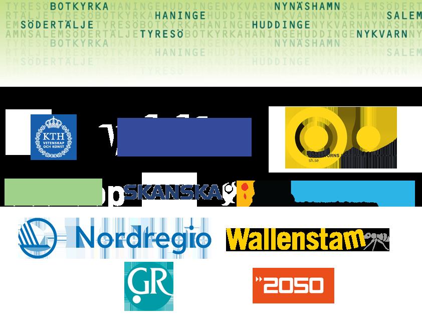 New_footer-logos_180215