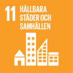 Sustainable-Development-Goals_icons-11