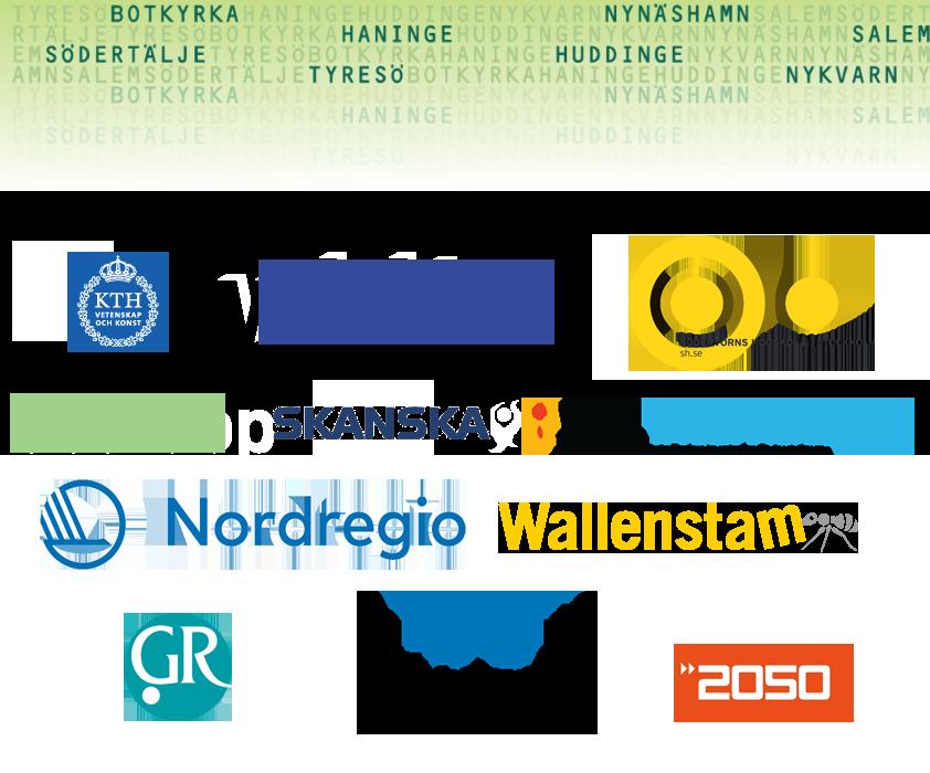 footer-logos_new_180227 (003)