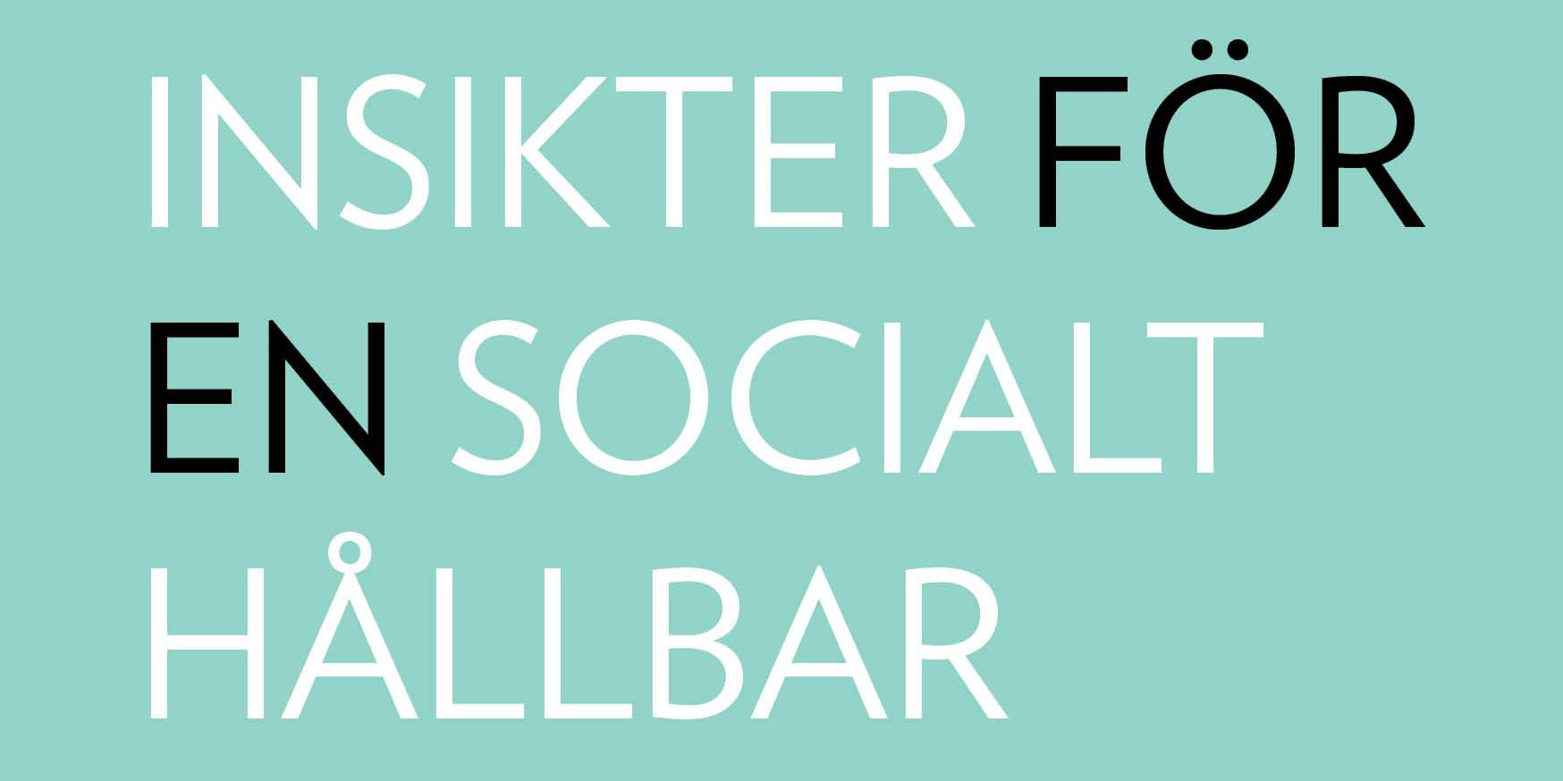 12-insikter-för-en-socialt-hållbar-planering_160620-web