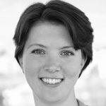 Sara Elmén, WSP