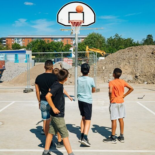 basket-sollentuna-aktivitetsplats